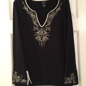 Beautiful INC  Sweater